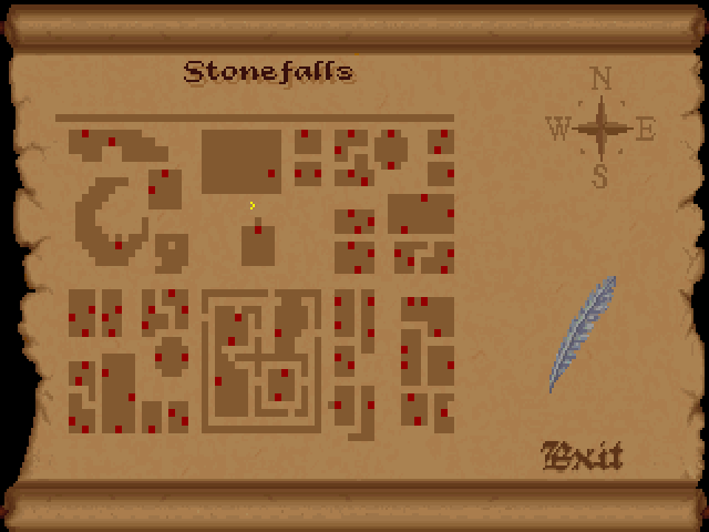 File:Stonefalls view full map.png