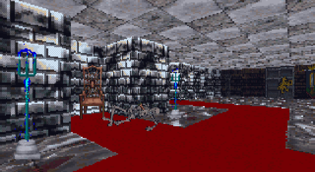 File:Stonekeep Throne (Arena).png