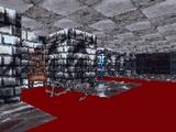 Stonekeep (Quest)