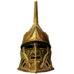 Двемерский шлем