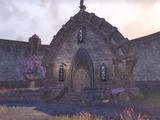 Дом Равила Урано