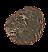 Черная смола (иконка)