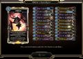 Alduin's Apocalypse deck.png