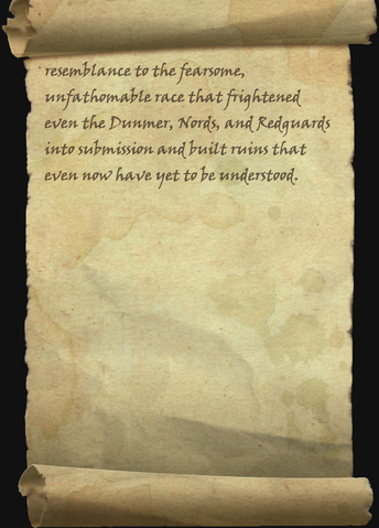 File:Ancient Scrolls of the Dwemer I-B 7 of 7.png