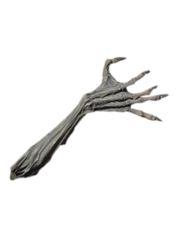File:Ancient Vampire Arm.png