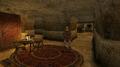Arena Hidden Area - Morrowind.png