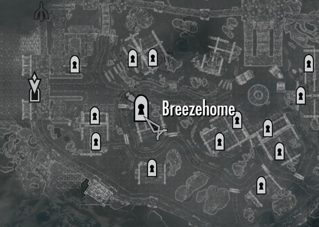 File:Breezehome Map.png