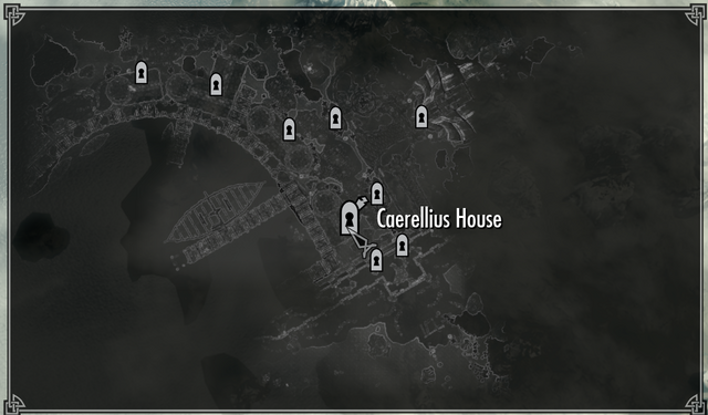 File:Caerellius House Map.png