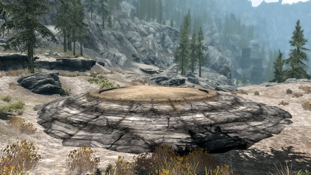 File:DM Mzulft Foothills.png