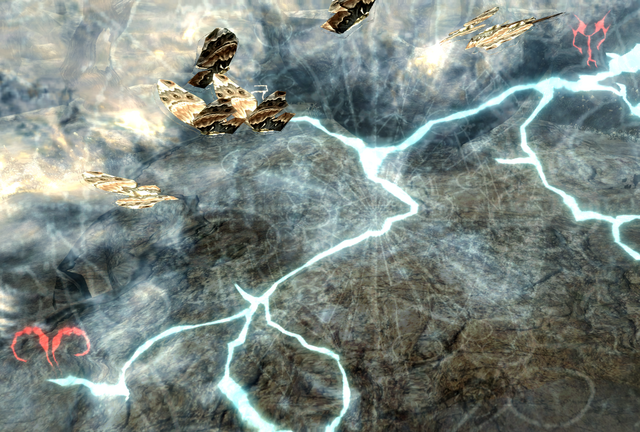 File:Darkfall Location Map.png