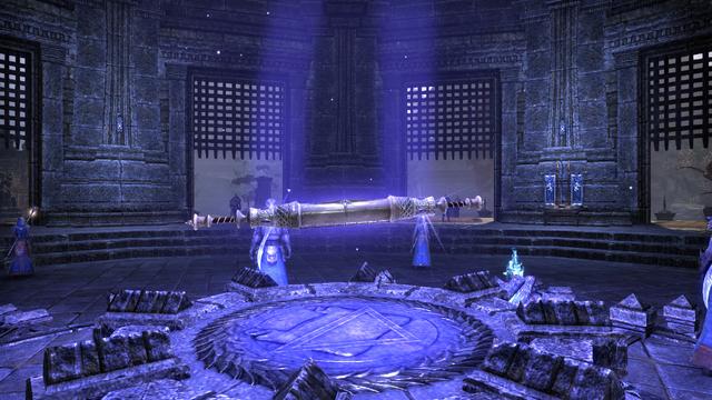 File:Elder Scrolls ESO.png