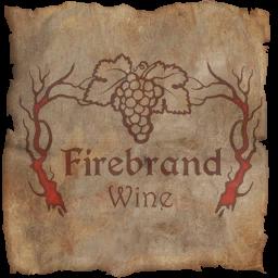 File:Firebrandbanner.png