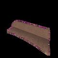 Folded Cloth (Oblivion).png