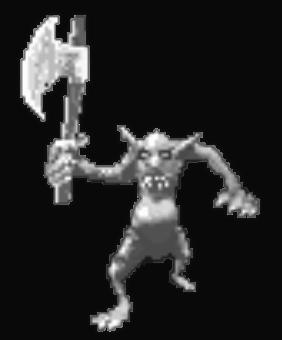 File:Goblin (Arena).png