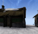 Graring's House