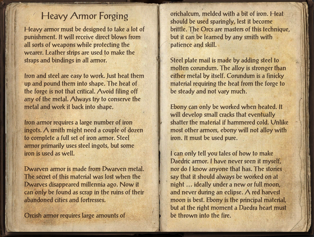 File:Heavy Armor Forging.png