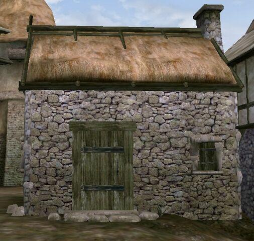 File:Keel-Raniur's House.jpg