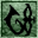 File:Rally Creature-Icon.png
