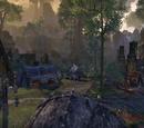 Redfur Trading Post