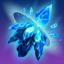 Resist Frost - ability (Online)