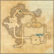 Santaki Map