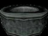 Фамильное кольцо Серебряной Крови
