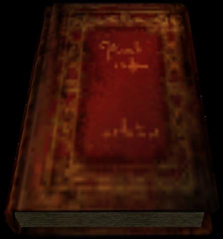 File:TES3 Morrowind - Book - Folio 01.png