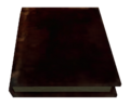 TES3 Morrowind - Book - Octavo 07.png