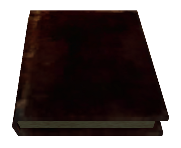 File:TES3 Morrowind - Book - Octavo 07.png
