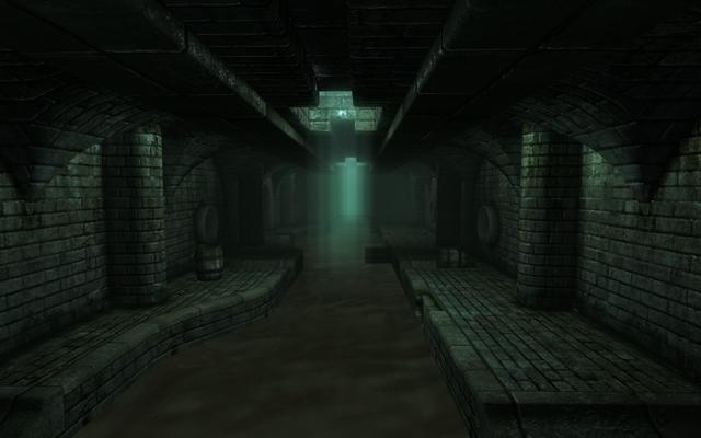 File:Talos Plaza sewers 1.png