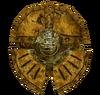Двемерский щит