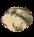 Нектар (иконка)