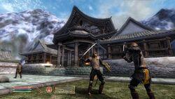 250px-Cloud Ruler Temple Front DUel