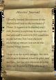 Aluvus' Journal.png