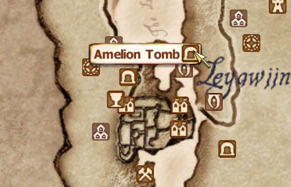File:AmelionTombMap.png