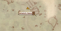 Astante's Home Maplocation.png
