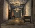 Candleheartcorridor.png