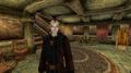 Crimson Plague - Morrowind.png