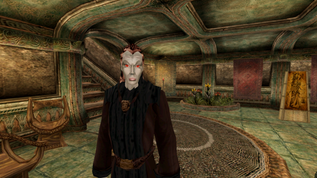 File:Crimson Plague - Morrowind.png