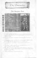 DUG Page 58.png