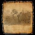 Deshaan Treasure Map III.png