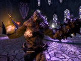 Flesh Atronach (Online)