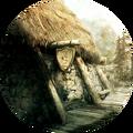 Grave Concoctions avatar (Legends).png