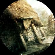 Grave Concoctions avatar (Legends)