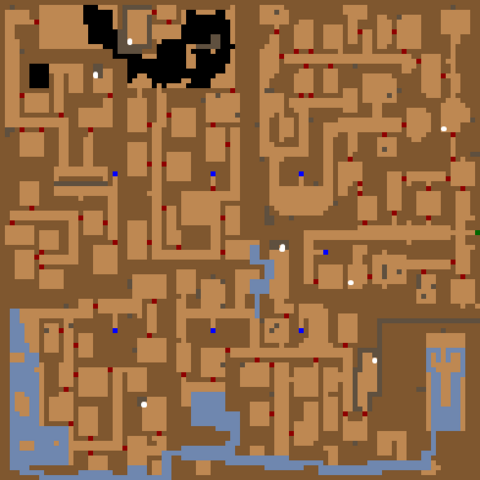 File:Hall of Colossus First Level.png