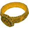 File:Indarys Signet Ring.png