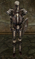 Iron Armor MW.png