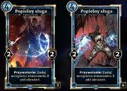 Karta premium przykład (Legends)