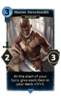 Master Swordsmith