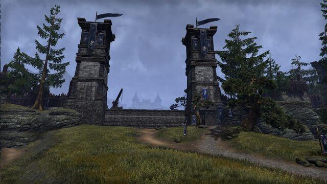 File:Northern High Rock Gate.jpeg